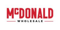 McDonald Wholesale