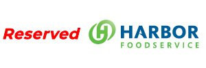 reserved_harbor_foodservice